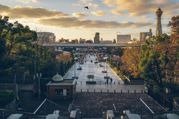 大阪府でフォトウェディング・前撮りにおすすめの写真スタジオ11選