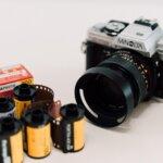 池袋で卒業袴の写真撮影におすすめのスタジオ9選