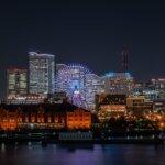 横浜・新横浜でおすすめの就活写真が撮影できる写真スタジオ11選