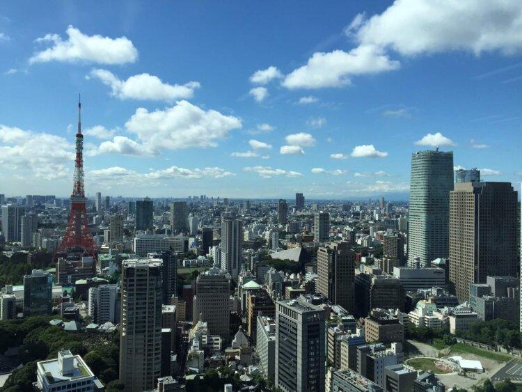 銀座・東京でおすすめの生前遺影写真の撮影ができる写真館4選