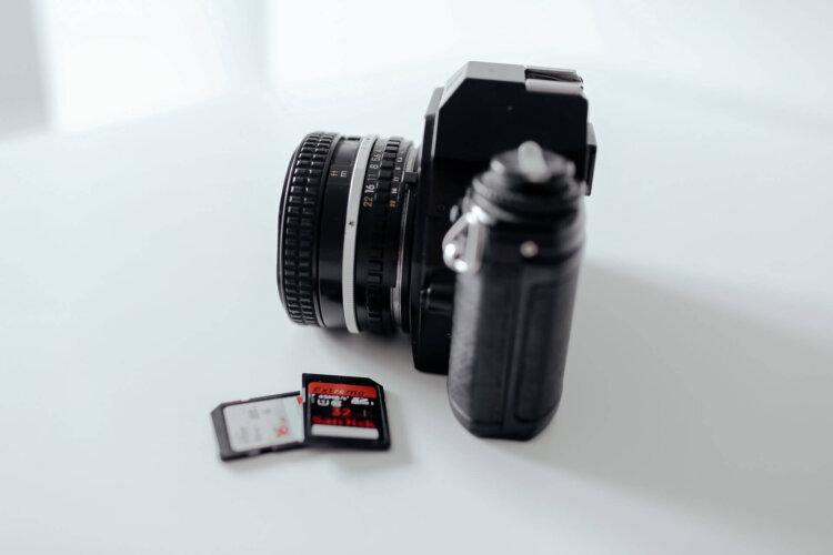 宮城県の仙台でおすすめの就活写真が撮影できる写真スタジオ9選