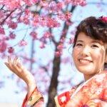 和装×花嫁のフォトウェディングの髪飾りは?白無垢・色打掛に人気の髪飾りを紹介