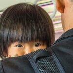 【3歳・7歳】女の子の七五三写真の準備品やセルフ撮りテクニックなど解説