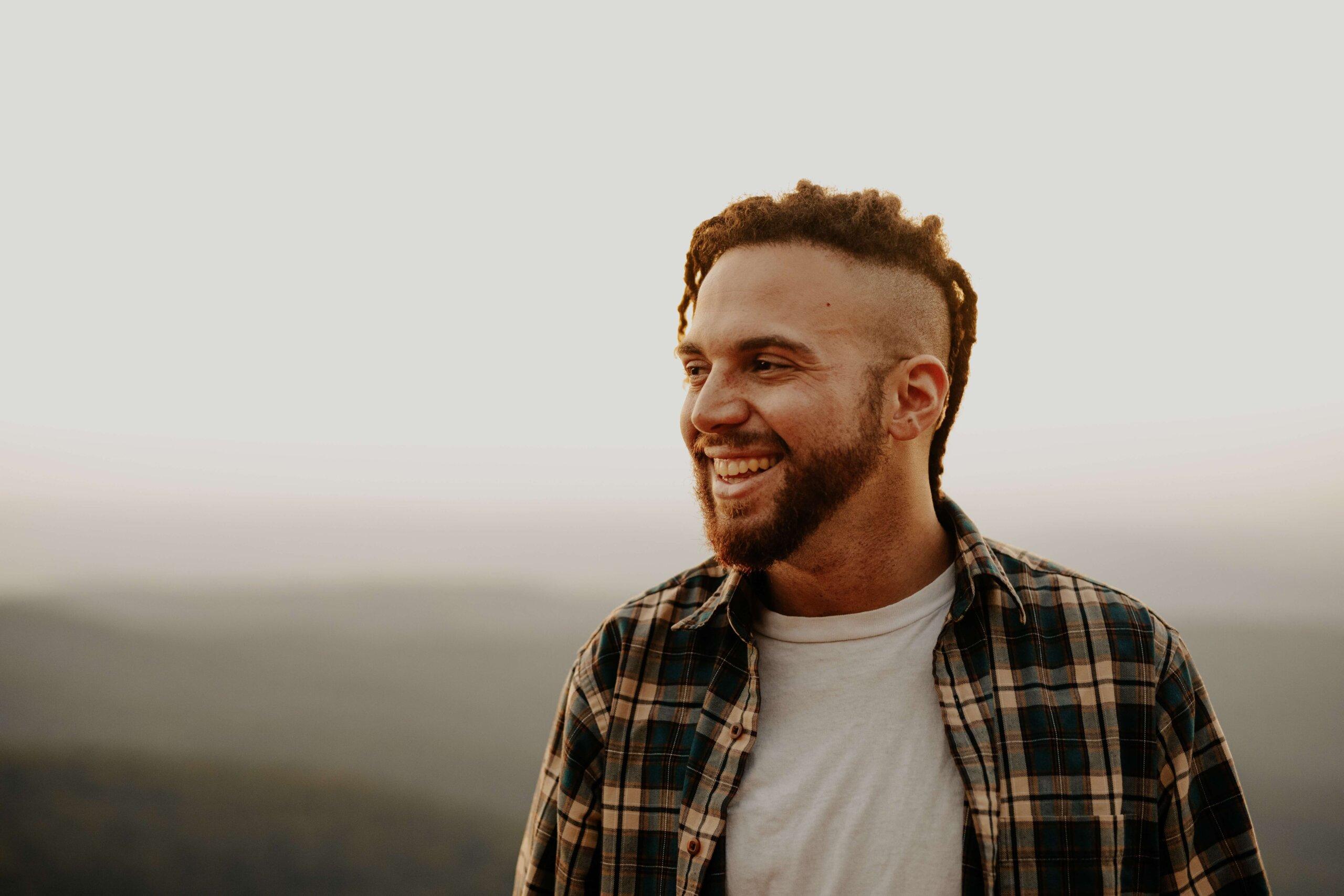 【30代】男性のお見合い写真におすすめの髪型は?女性に人気な髪型を紹介