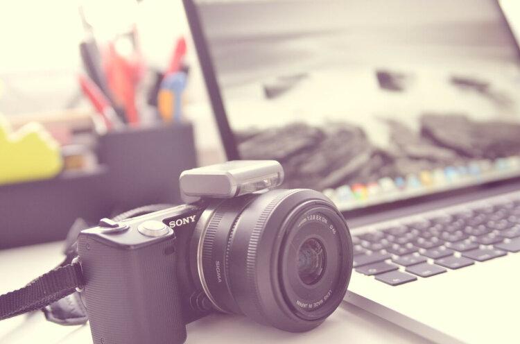 ビジネスプロフィール写真の活用方法は?チャンスが広がる意外な使い道を紹介4