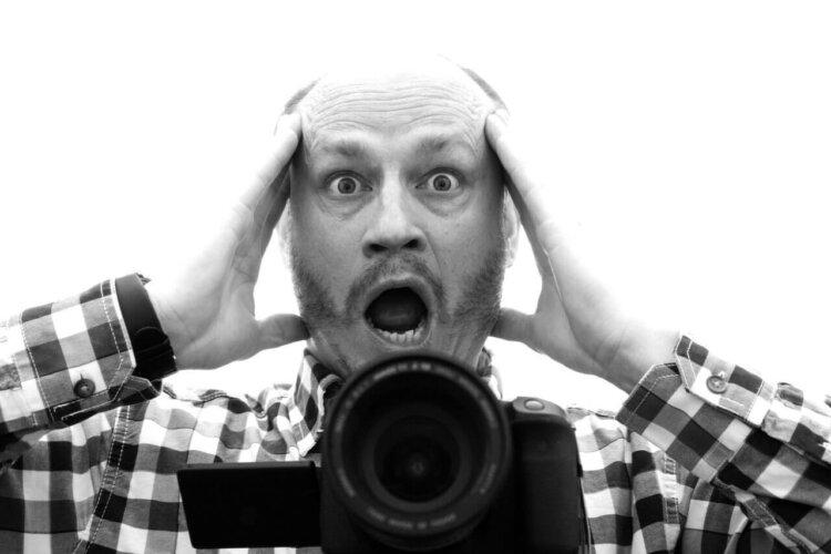 遺影写真は遺影メーカーで作る?オススメの遺影作成アプリを紹介!1