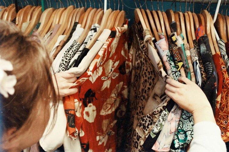 【女子向け】成人式写真の服装選びまとめ|振袖とドレスの選び方ポイント2