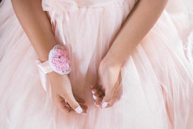 異性の目を引く婚活写真の服装特集!男女別におすすめ衣装を紹介8