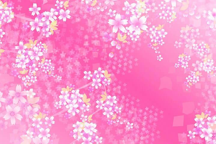 成人式写真の振袖はどう選ぶ?人気の色・花柄・古典柄・個性的デザイン別の選び方11