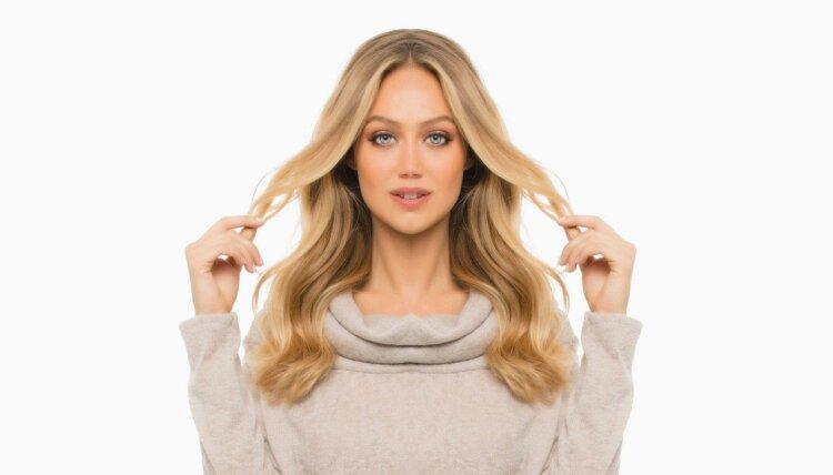 前髪アップ×振袖で成人式写真を華やかに!自分でできるセット方法を丁寧に解説2