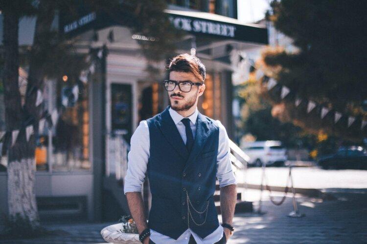 異性の目を引く婚活写真の服装特集!男女別におすすめ衣装を紹介31