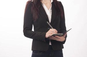 社長や弁護士などの職業別ビジネスプロフィール写真の撮り方解説13