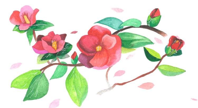 成人式写真の振袖はどう選ぶ?人気の色・花柄・古典柄・個性的デザイン別の選び方16