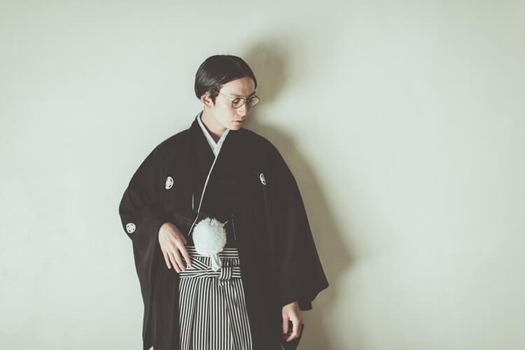フォトウェディング衣装を徹底紹介!洋装和装別におすすめ衣装を紹介19