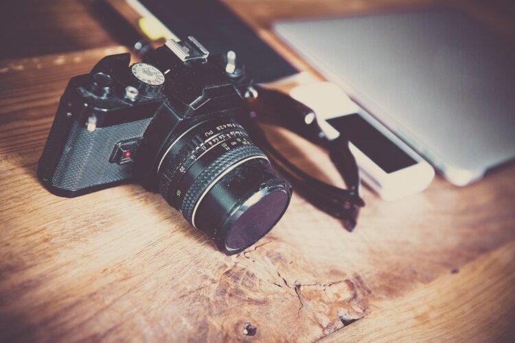難波と心斎橋でおすすめの就活写真が撮影できる写真スタジオ8選1