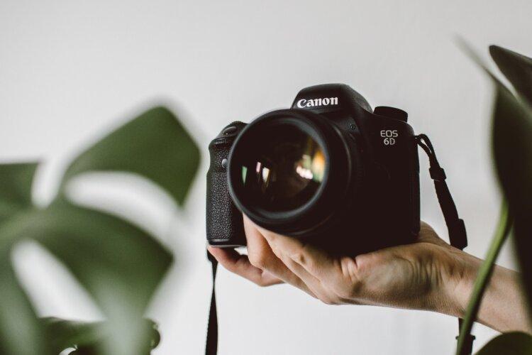 【職種別】宣材写真の売れる撮り方をカメラマンが徹底解説3