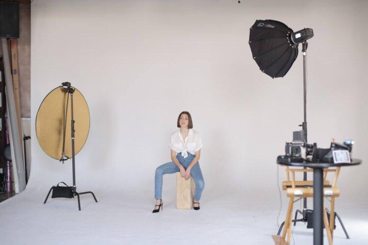 女子の卒業写真の撮り方を徹底解説!袴やポーズや適切時期を紹介18