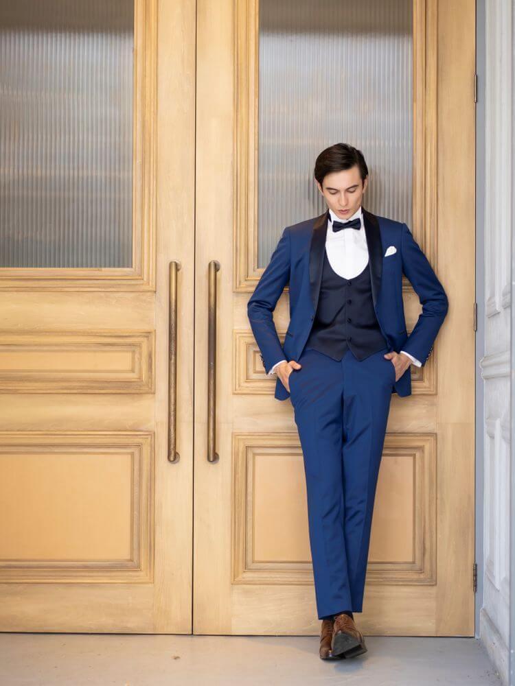 フォトウェディング衣装を徹底紹介!洋装和装別におすすめ衣装を紹介10