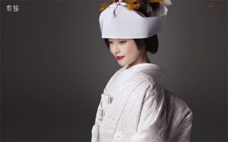 銀座や東京でフォトウェディング・前撮りにおすすめの写真スタジオ10選6