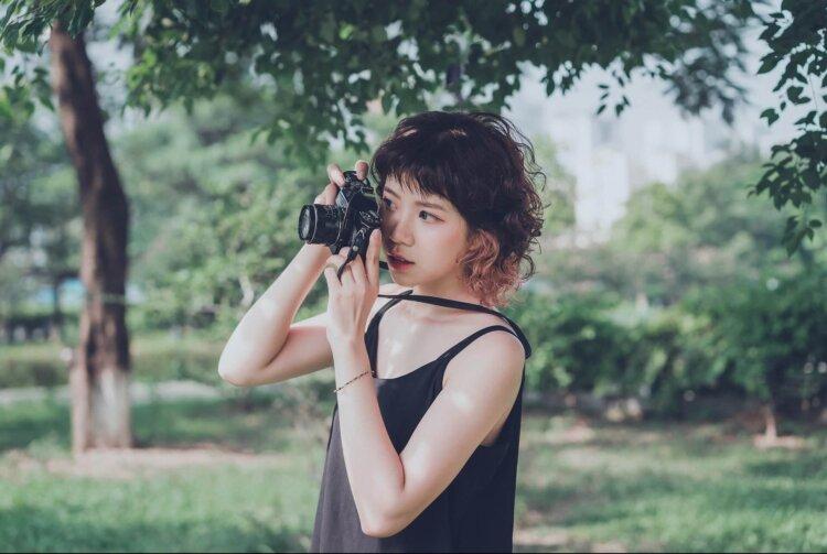 成人式写真は自分で撮れる?セルフ撮影の準備・撮り方・仕上げを解説3