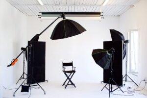 社長や弁護士などの職業別ビジネスプロフィール写真の撮り方解説2