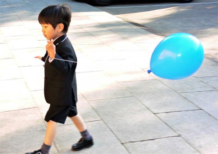 【総集編】七五三写真の衣装の悩み解決!子供と親別に適した服装も紹介2