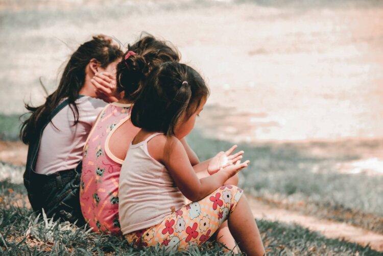【3歳・7歳】女の子の七五三写真の準備品やセルフ撮りテクニックなど解説2