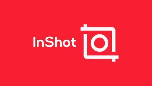 遺影写真はアプリで作成可能?おすすめやポイントを解説!2