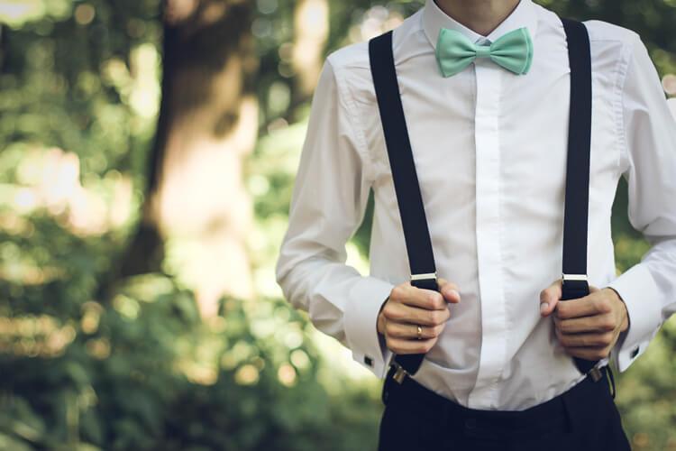 フォトウェディング衣装を徹底紹介!洋装和装別におすすめ衣装を紹介23