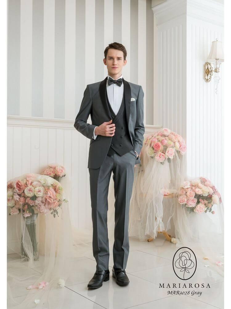 フォトウェディング衣装を徹底紹介!洋装和装別におすすめ衣装を紹介11