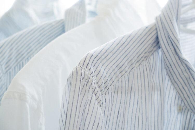 売れる宣材写真に適した服装を男女・職種別にスタイリストが紹介24