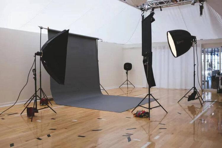 難波と心斎橋でおすすめの就活写真が撮影できる写真スタジオ8選2