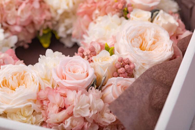 遺影写真を飾る花のおすすめは?種類から色まで紹介11