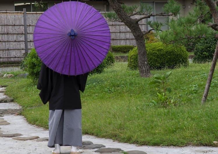 【成人式写真の服装事情を解説!男女別に衣装種類や家族の服装も紹介10