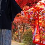 花嫁新郎別!洋装・和装フォトウェディングの衣装総集特集