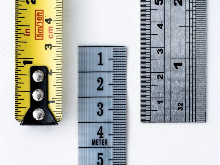 運転免許証に使う証明写真は履歴書用とサイズが異なる!正しいサイズを紹介3
