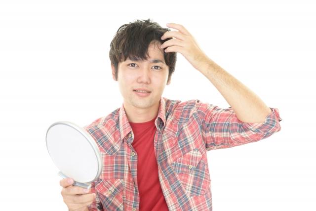 パスポート申請写真に適切な髪型とは?撮り直し回避のルールと髪型を紹介6