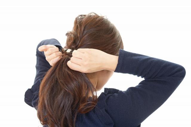 マイナンバー写真の規定内髪型を男女別に紹介!撮影の注意点も解説5