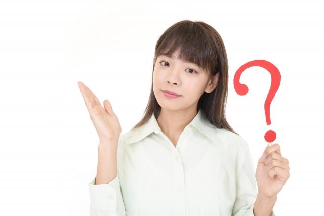 運転免許証に適した髪型を男女別に紹介!疑問回答あり!2