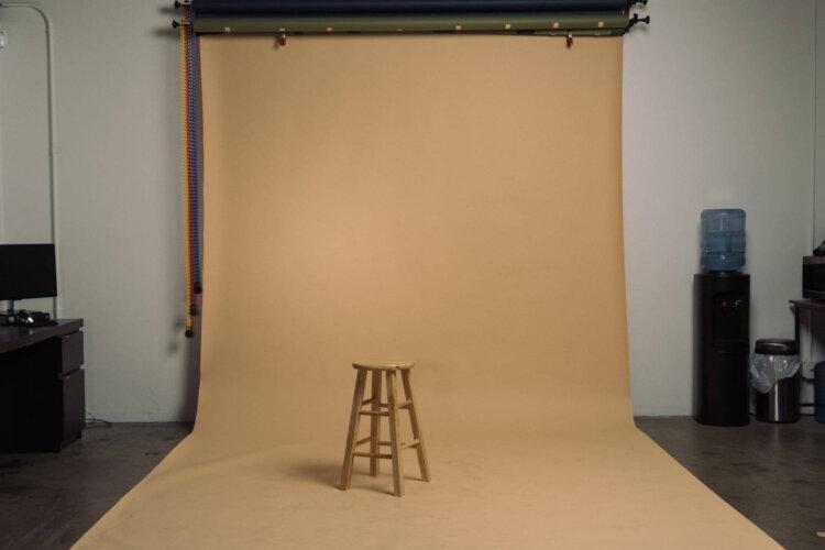 遺影写真はアプリで作成可能?おすすめやポイントを解説!4