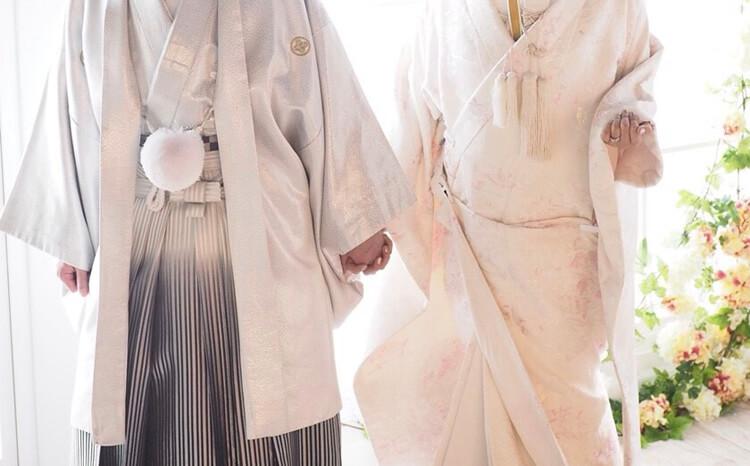 フォトウェディング衣装を徹底紹介!洋装和装別におすすめ衣装を紹介27