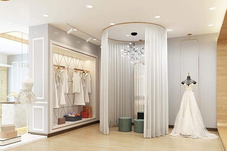 フォトウェディングの衣装をレンタルするメリット&レンタル先の選び方ポイント6