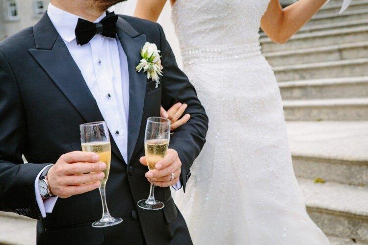 異性の目を引く婚活写真の服装特集!男女別におすすめ衣装を紹介21