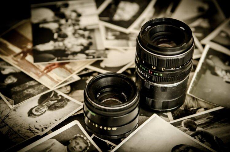 遺影写真は遺影メーカーで作る?オススメの遺影作成アプリを紹介!5