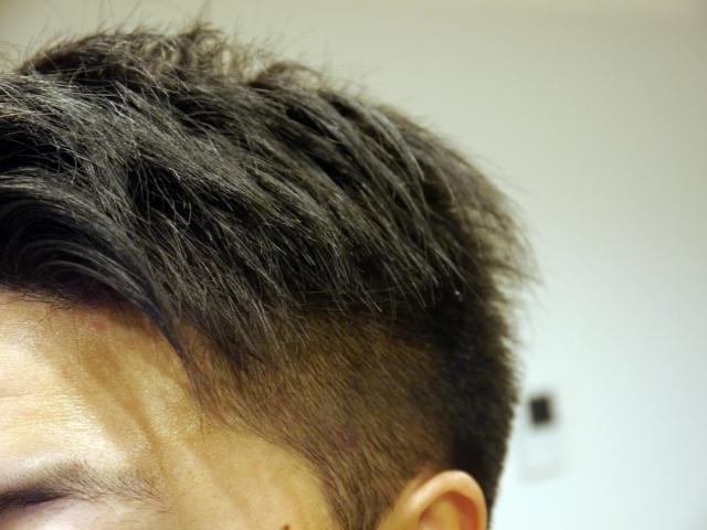 マイナンバー写真の規定内髪型を男女別に紹介!撮影の注意点も解説6