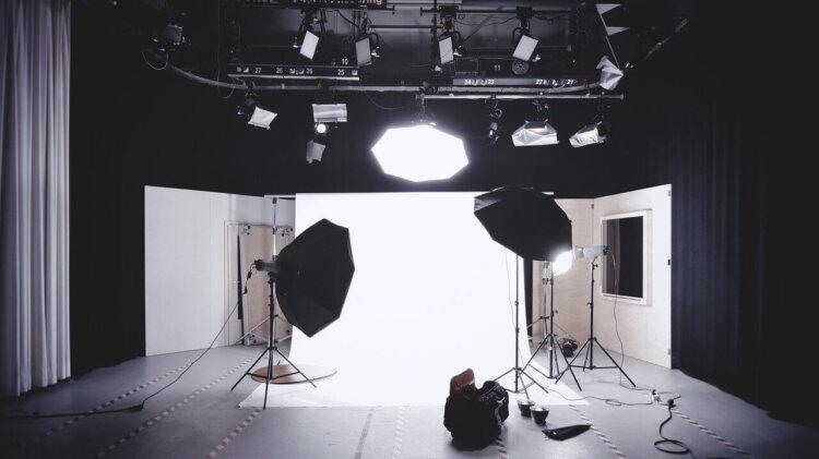 【最新版】ビジネスプロフィール写真に適した撮り方徹底解説6
