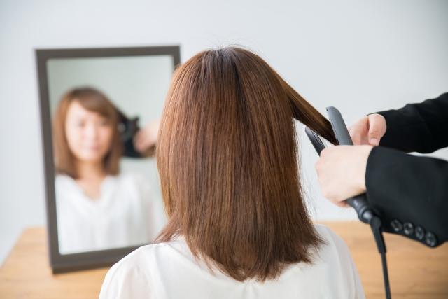 マイナンバー写真の規定内髪型を男女別に紹介!撮影の注意点も解説7