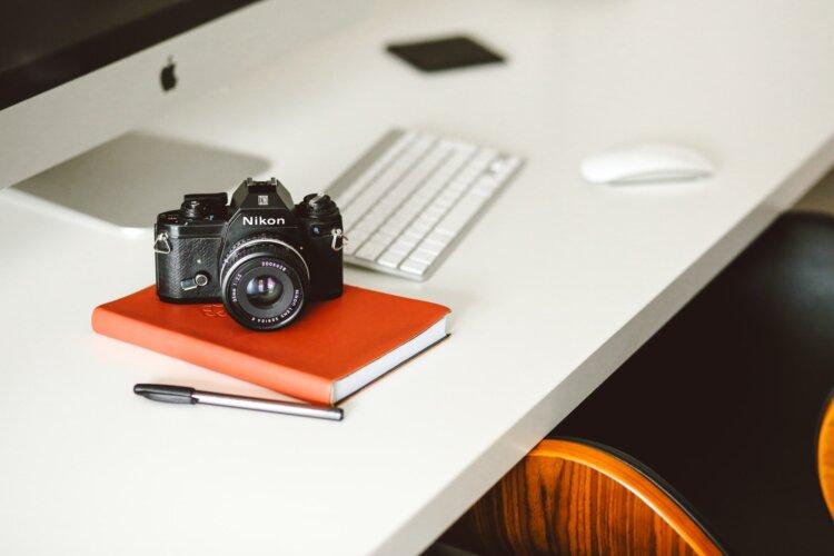 【職種別】宣材写真の売れる撮り方をカメラマンが徹底解説20