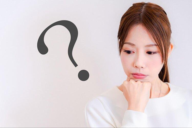 パスポート申請写真に適切な髪型とは?撮り直し回避のルールと髪型を紹介2