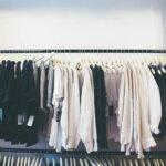 遺影にふさわしい服装特集